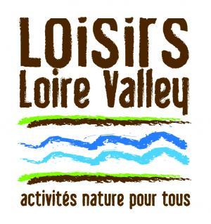 loisirs-loire-valley