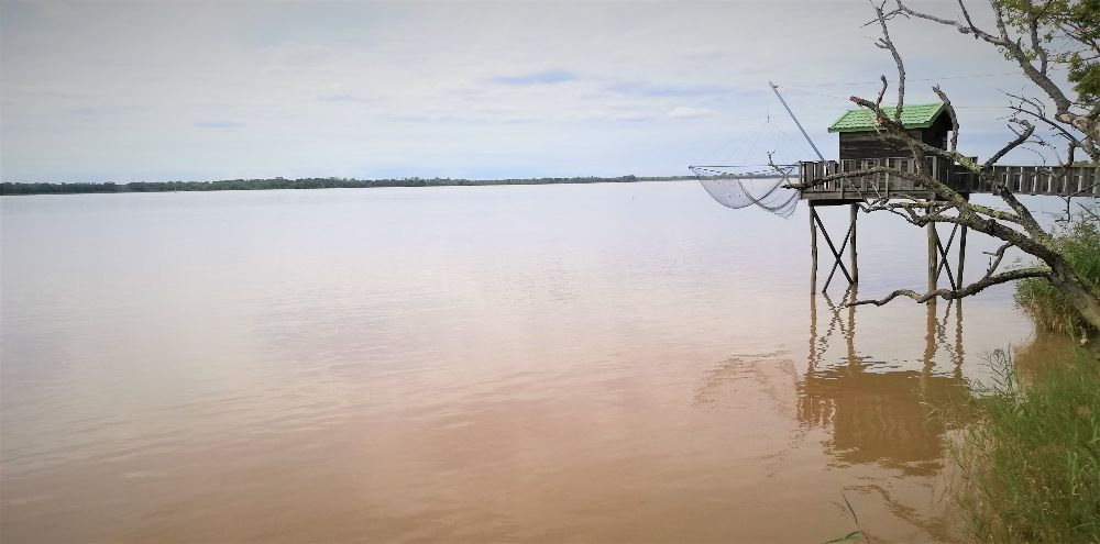 carrelet-estuaire-gironde