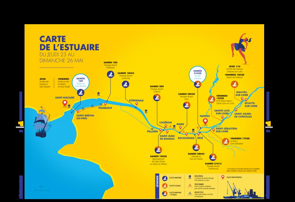 Debord-de-loire-2019-itineraire