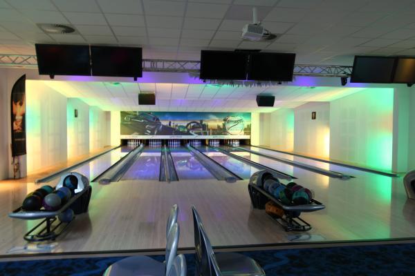 bowling-langatte