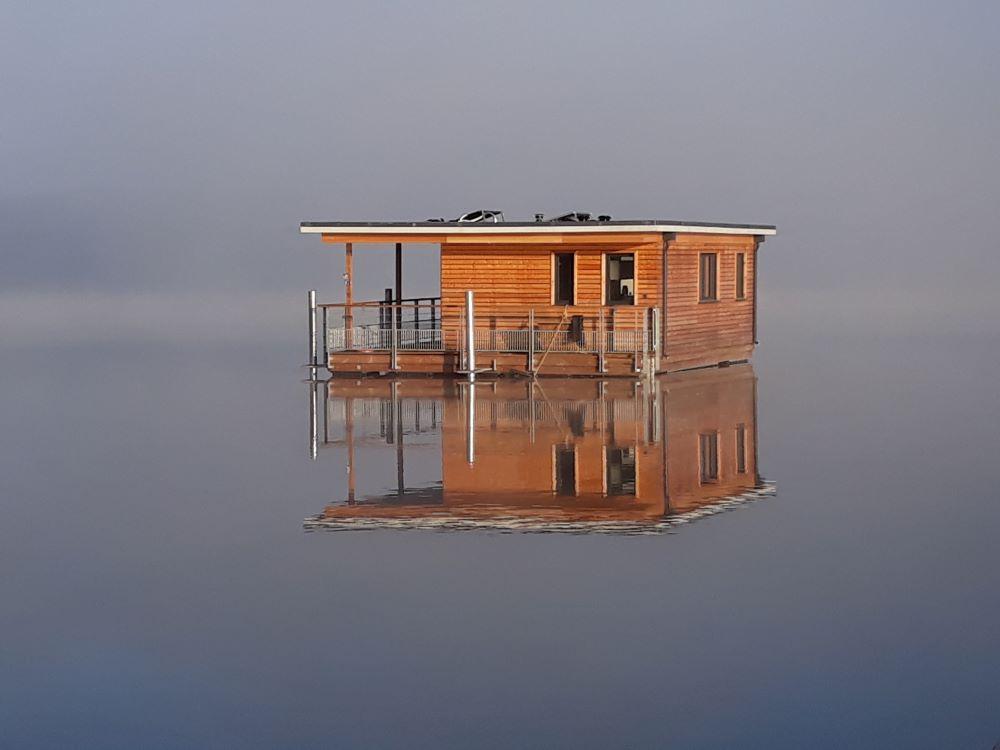 cabane-flottante-langatte