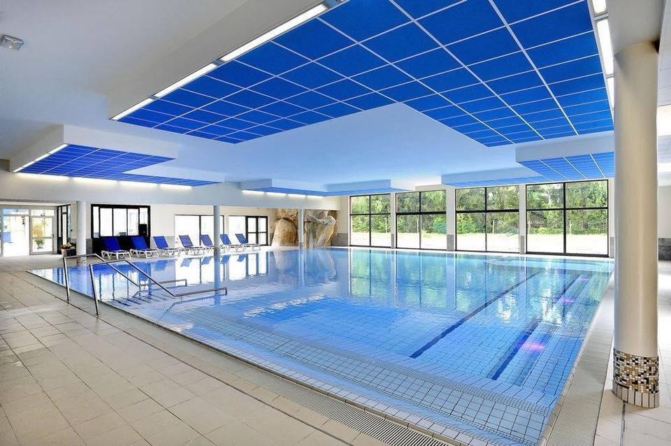 piscine-langatte