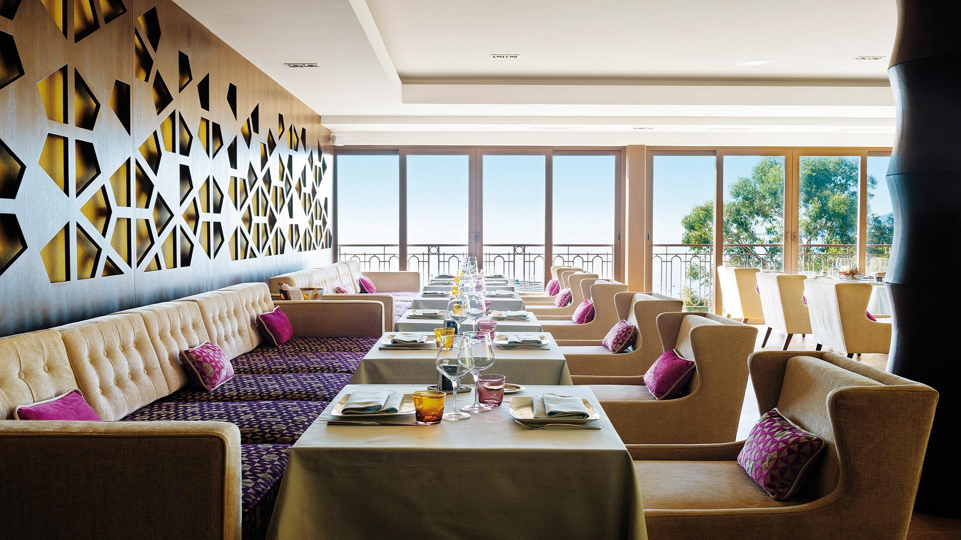 Séminaire Tiara Beach Hotel et Spa