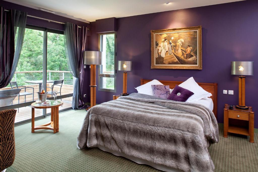 hotel-la-source-bleue