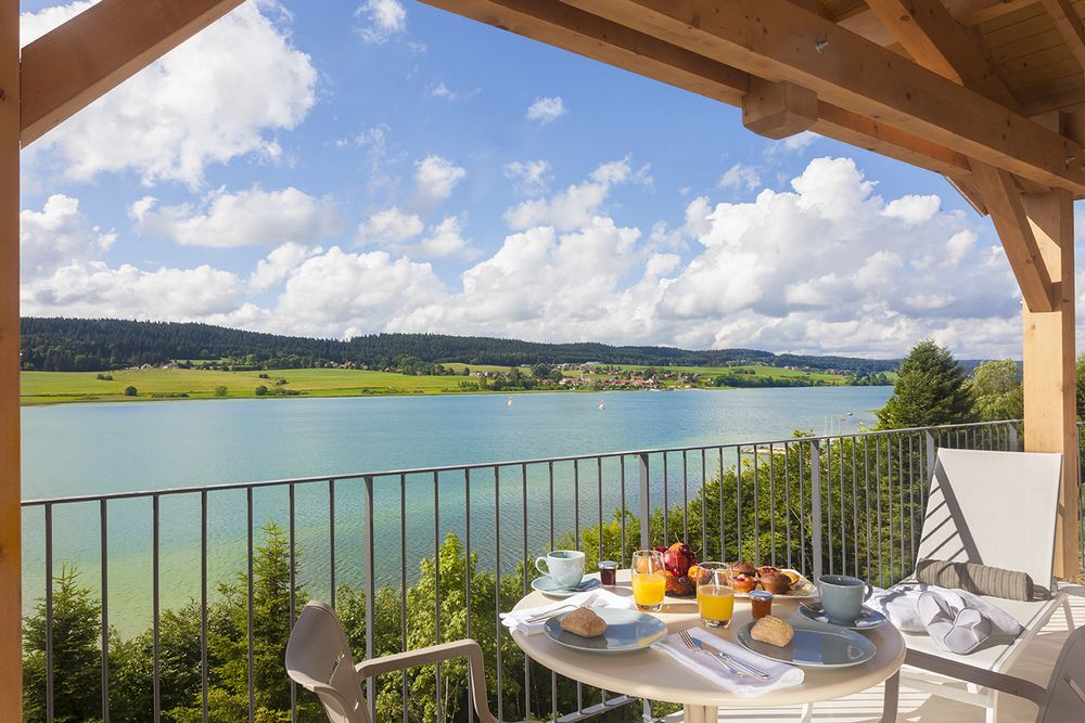 week-end-jura-hotel-les-rives-sauvages