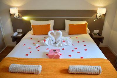 hotel-spa-jura