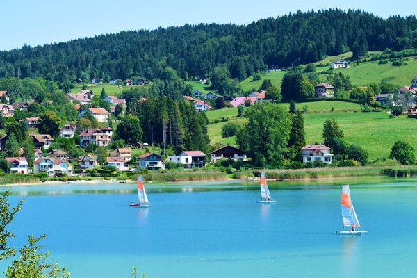 lac-saint-point